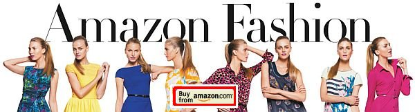 Names Of Fashion Designers Clothing Amazon fashion