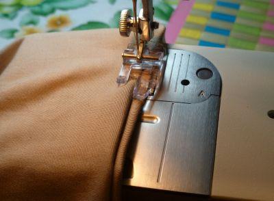 Hem Stitch Machine Machine Sewing Blind Stitch