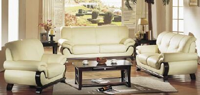 Furniture Living Room Sofas Chairs
