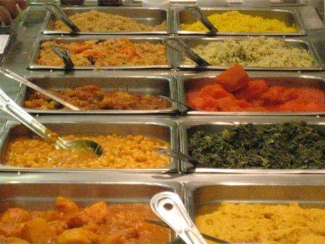 Best Afghan Restaurant Ottawa