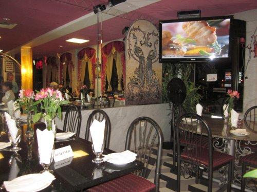 Mexican Restaurants Near Tysons Corner