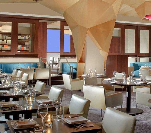 Rasika Restaurant Review