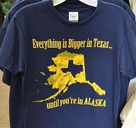 Alaska Cruise Visit Juneau Skagway And Ketchikan