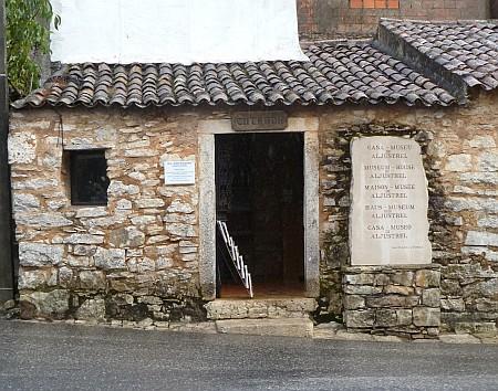 Tour Of Fatima Portugal