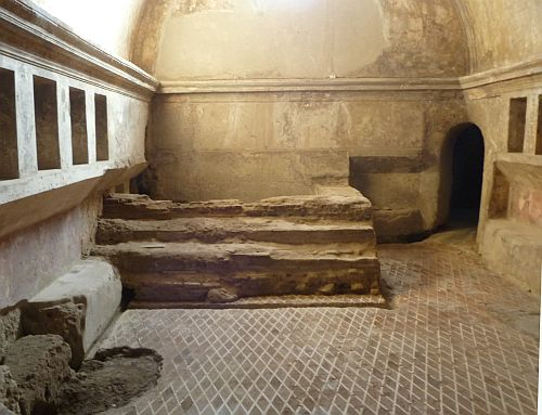 pompeii single girls A list of awesome and cool nicknames for guys and girls updated on february 6,  pompeii unicorn noise toy  nicknames for guys and girls that are cool,.
