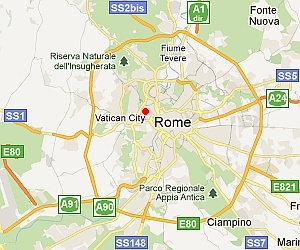 http://www.scientificpsychic.com/alpha/travel/italy/rome.jpg