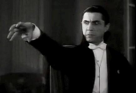http://www.scientificpsychic.com/esp/Bela-Lugosi-Dracula.jpg