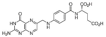 Vitaminas Y Minerales Estructura Química