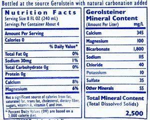 gerolsteiner-label.jpg
