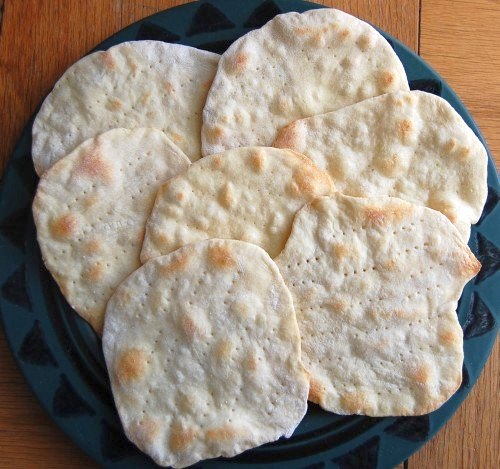 How can you make bread bread recipes forumfinder Choice Image