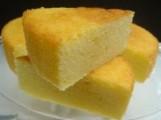 Yellow Cake Recipe Yellow cake recipe